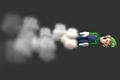 LuigiSide2-SSB4.png
