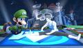 Luigi Side taunt SSB4.png