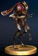 Luminoth - Brawl Trophy.png
