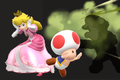 Peach SSBU Skill Preview Neutral Special.png