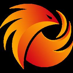 Phoenix1 logo