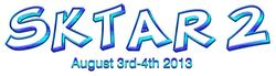 SKTAR 2 logo.jpg