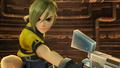 SSB4-Wii U challenge image R02C01.png