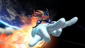 SSB4-Wii U challenge image R06C10.png