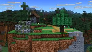 SSBU-MinecraftWorldTaiga.png