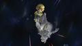 Toon Link Down Aerial Meteor Smash Brawl.png