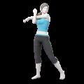 Wii Fit Trainer SSBU.png